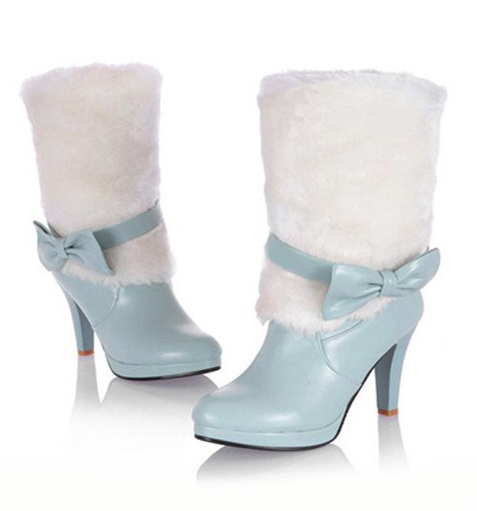 Womens Boots  eBay