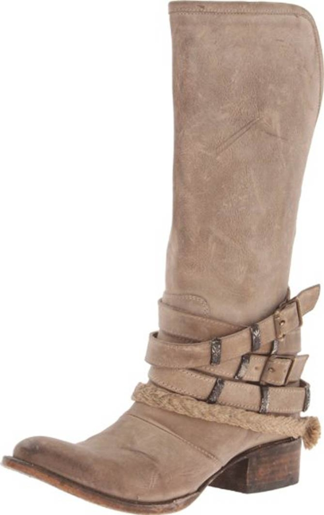 Creative Home Gt Shoe Dept Gt Womens Boots