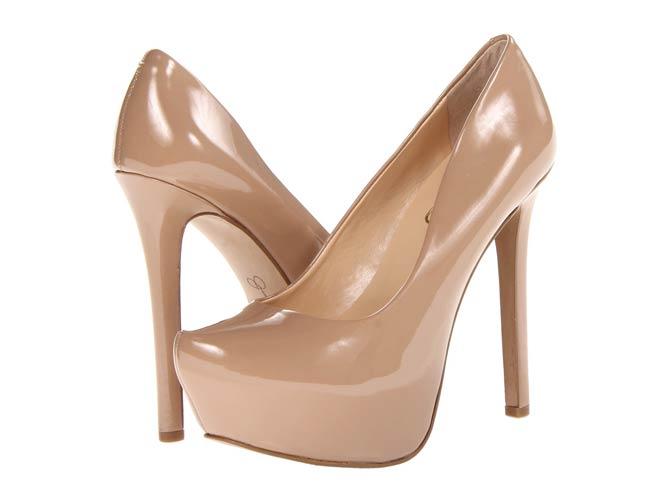 Buy Jessica Simpson Shoes Wholesale