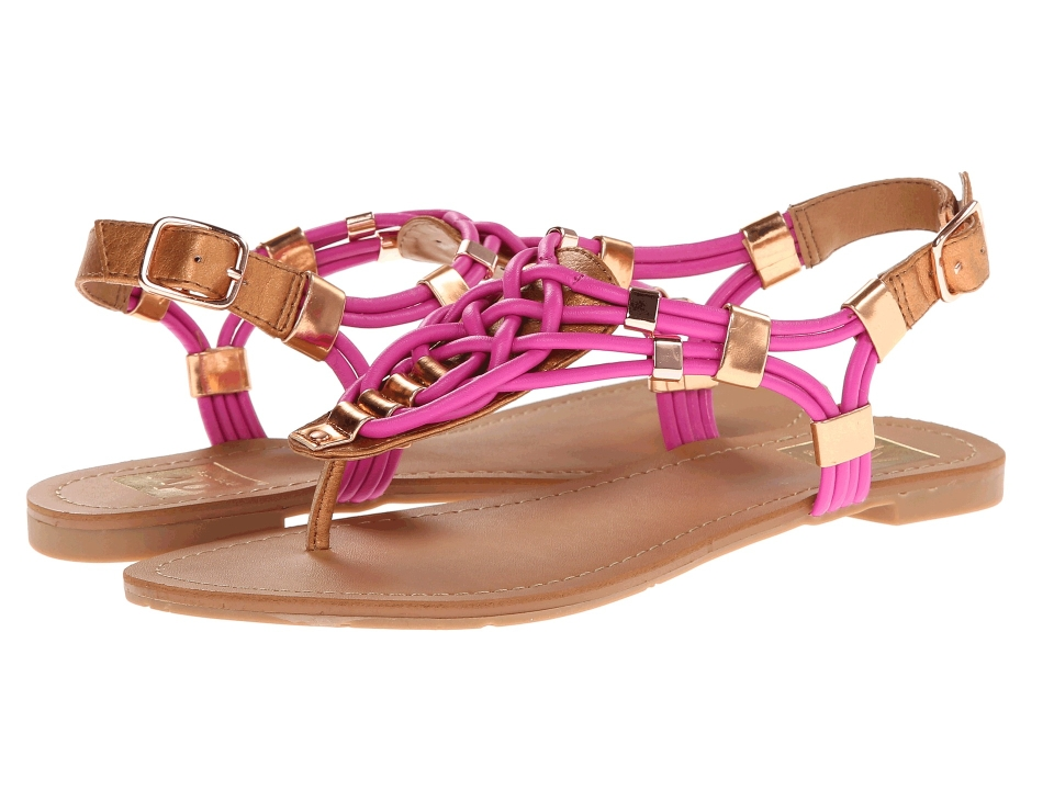 Where To Buy Dolce Vita Shoes