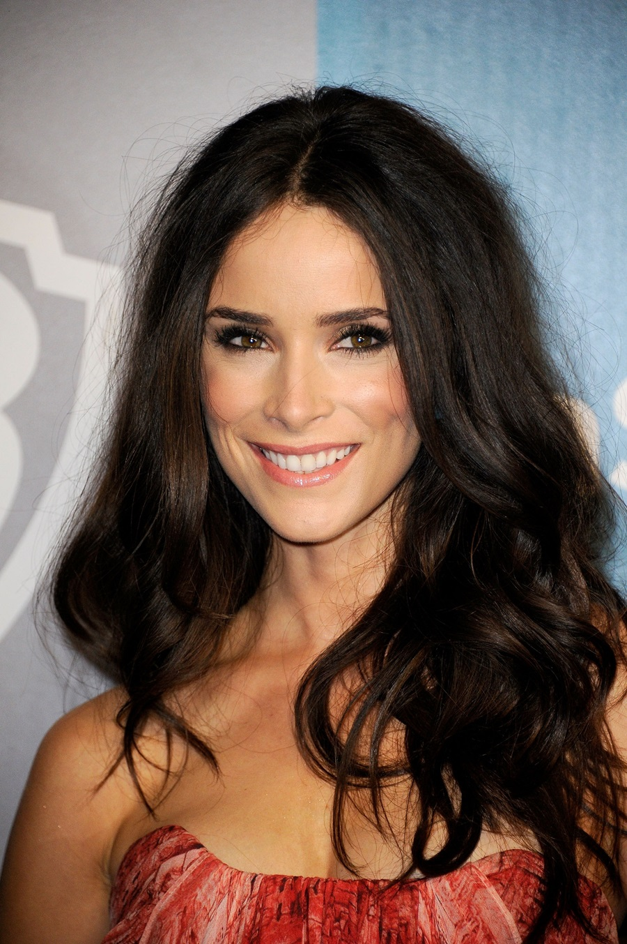 Snapchat Abigail Spencer nudes (95 photo), Pussy, Is a cute, Instagram, braless 2020