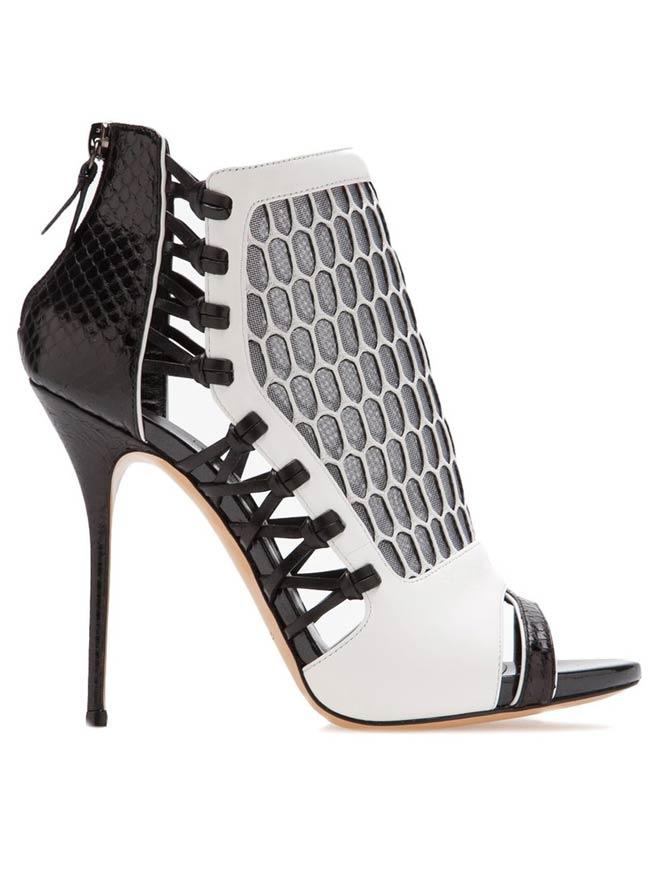 7805762085e All - Shoes Post