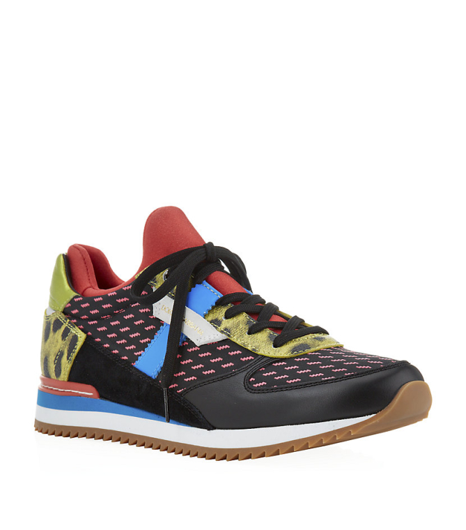 cute shop order Dolce And Gabbana Sneakers Ioffer   Mount Mercy University