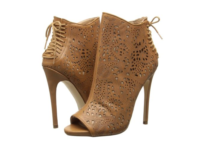 Buy Steve Madden Shoes Wholesale