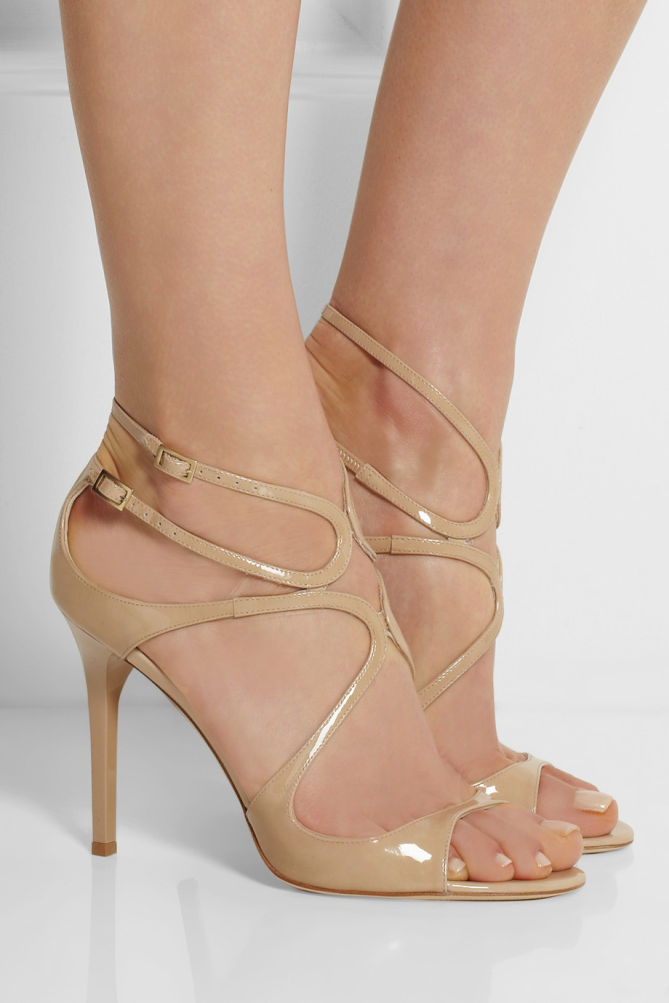 Jimmy Choo Shoes Buy In India