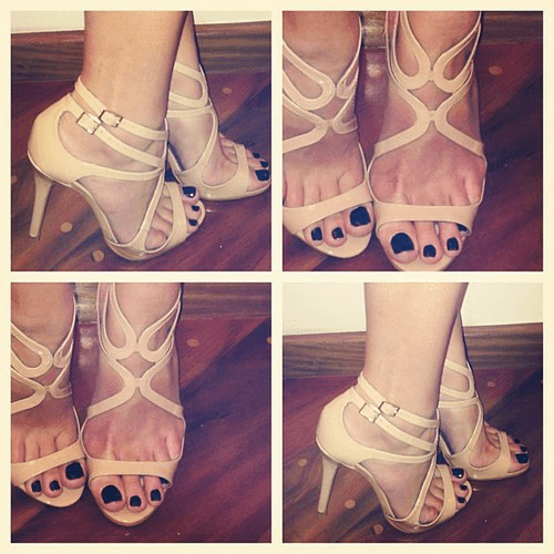 Jimmy choo Ivette strappy sandals lKIp1