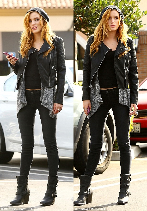 Black Skinny Jeans For Women