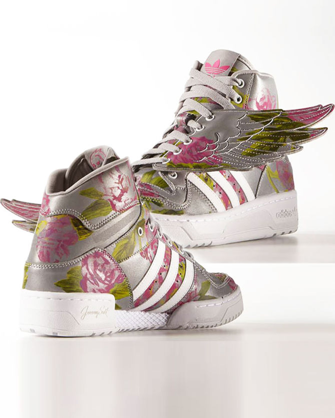Buy cheap buy jeremy scott adidas >Up to OFF55