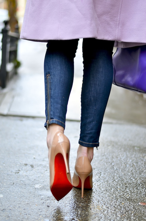 christian-louboutin-pigalle-nude-pumps1