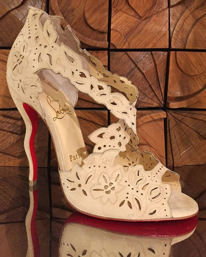 4160903f8213 Christian Louboutin Decoupadiva 120 mm - Shoes Post
