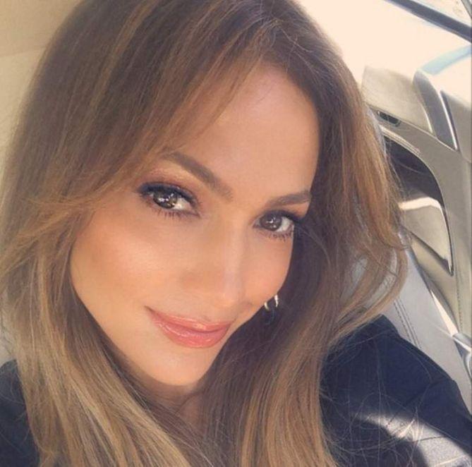 Selfie Jennifer Sky nude (55 pics) Hacked, Snapchat, braless