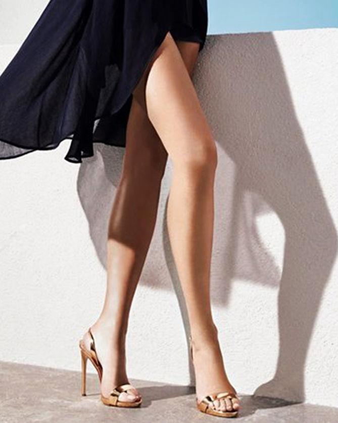 Giuseppe Zanotti Design Sophie Shoes Post