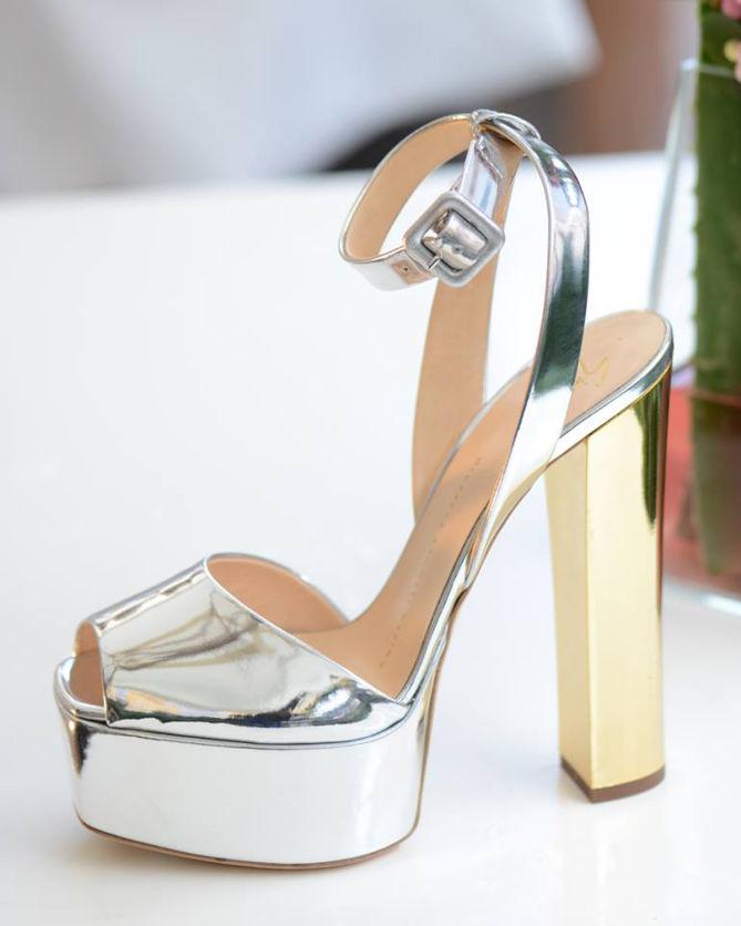 bc827833629e Giuseppe Zanotti BETTY - Shoes Post