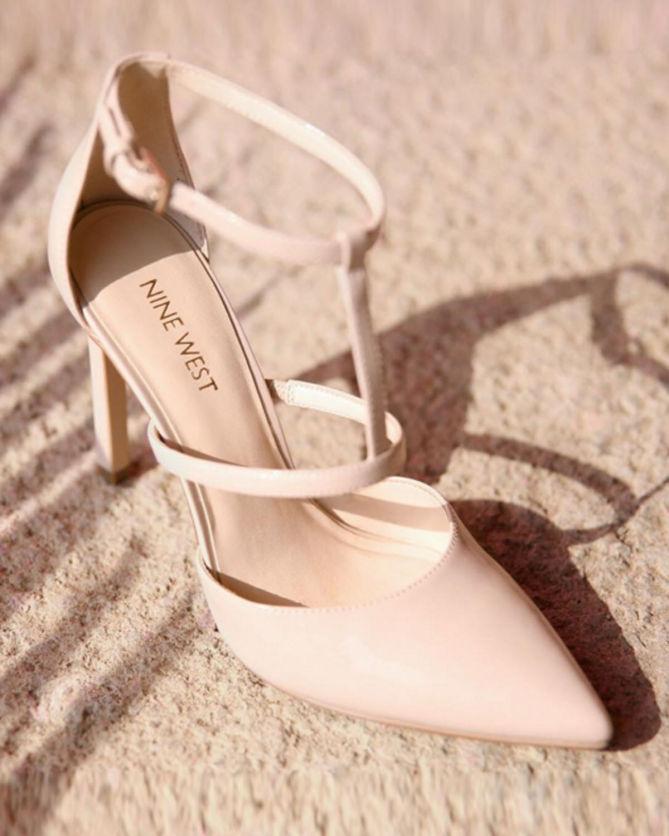 Buy Nine West Shoes