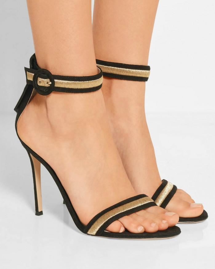 louis vuitton replica shoes - christian louboutin alarc sandal, fake replica shoes