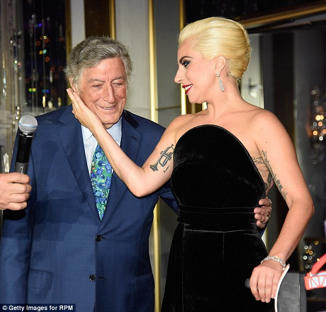 36DBBBF200000578-3722859-Talented_friends_Lady_Gaga_and_Tony_Bennett_have_collaborated_on-m-46_1470289804741
