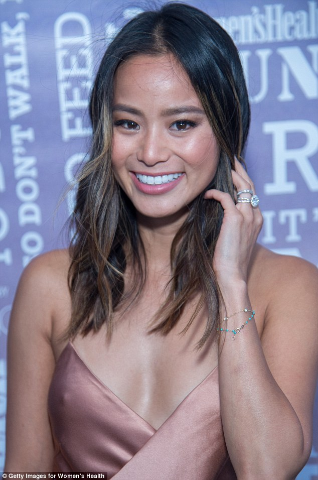 nudes Sexy Jamie Chung (78 pictures) Sexy, Facebook, legs