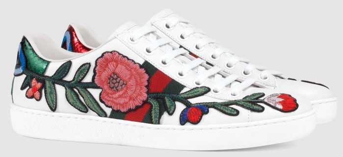 431917_A38G0_9064_002_100_0000_Light-Ace-embroidered-low-top-sneaker