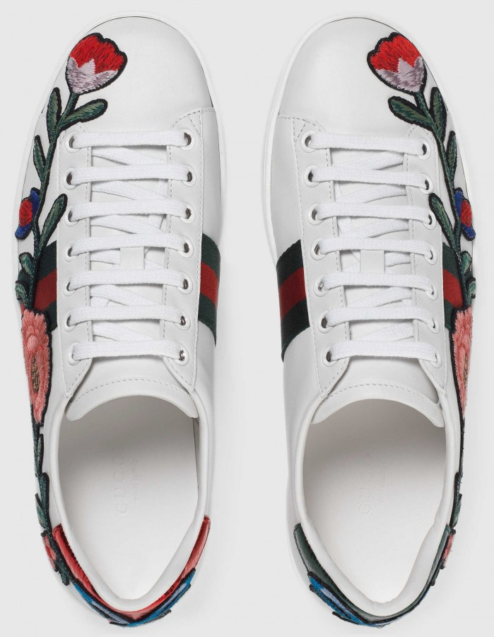 431917_A38G0_9064_003_100_0000_Light-Ace-embroidered-low-top-sneaker