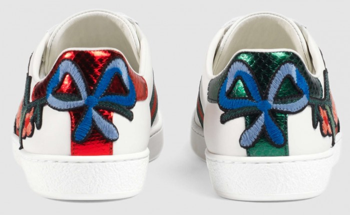 431917_A38G0_9064_004_100_0000_Light-Ace-embroidered-low-top-sneaker (1)