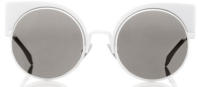 504487444_1_SunglassesFront
