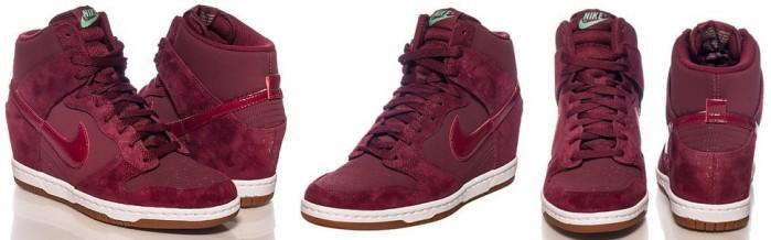 644877-603_burgundy_nike_dunk_sky_hi_essential_sneaker_lp4-horz