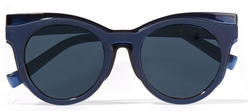 sunglasses summer self portrait 3rd grade - 800×357