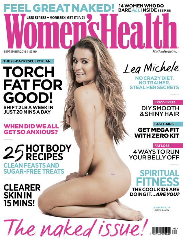 rs_634x841-160731203250-634.Lea-Michele-Women-Heath-Cover-September-RGB