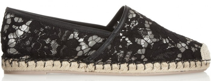 valentino-black-leather-trimmed-lace-espadrilles-product-1-16768051-3-558232128-normal