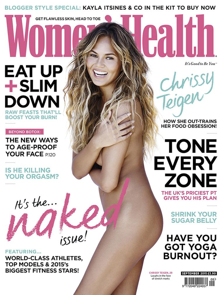 wh_sep15_cover