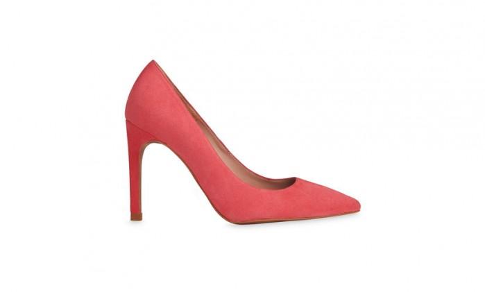 whistles-cornel-suede-point-pump-pink_medium_03