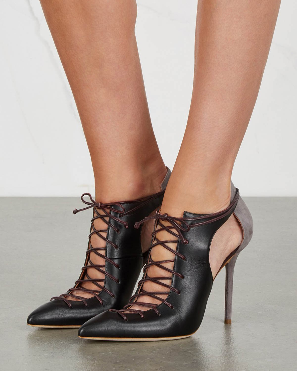 MALONE SOULIERS 'Montana' pumps PpXpLt1ep