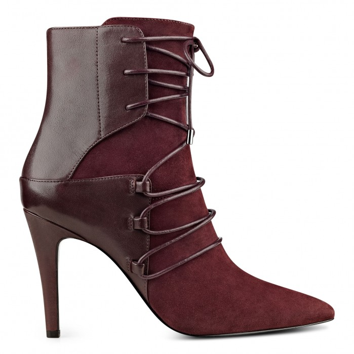 What Is The Softest Leather For Shoes