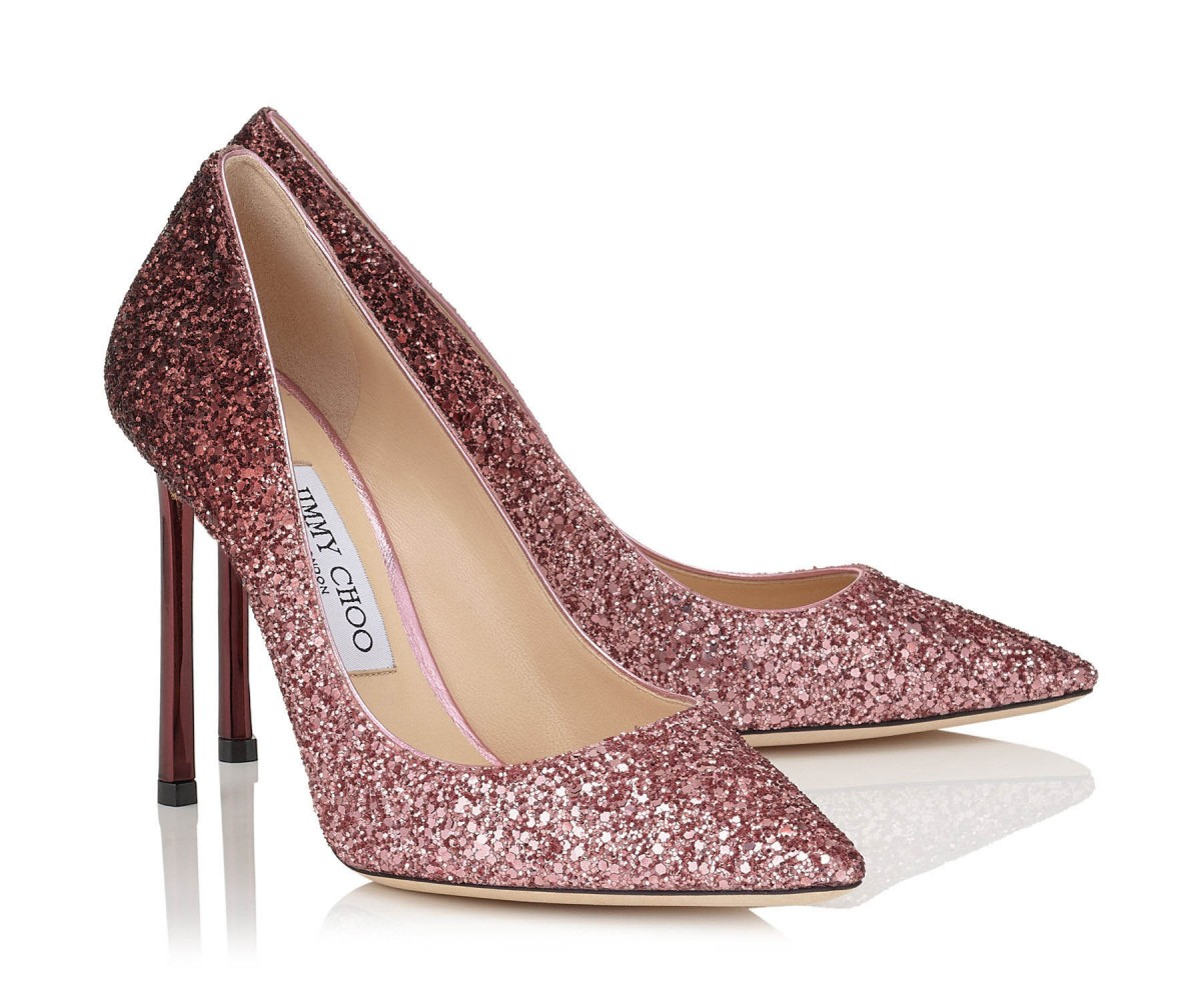 jimmy choo outlet - HD 1200×1050