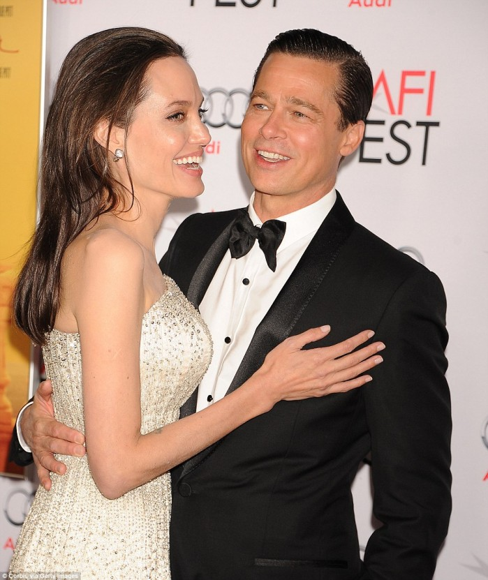 389ccc7200000578-3798552-done_brad_pitt_has_reportedly_expressed_his_anger_over_angelina_-m-23_1474443215878
