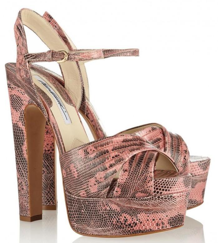 477-brian-atwood-women-s-madison-lizard-platform-sandals-2
