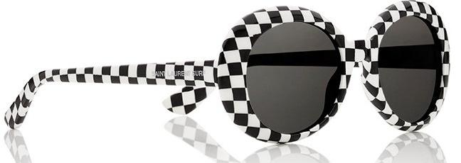 504720479_2_SunglassesFrontQtr