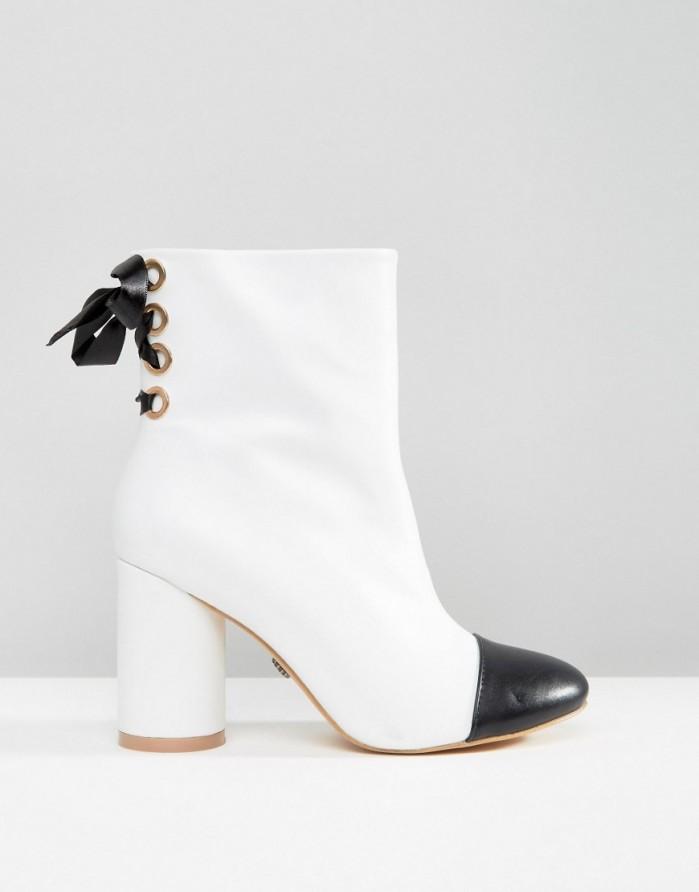 a-shoes-1