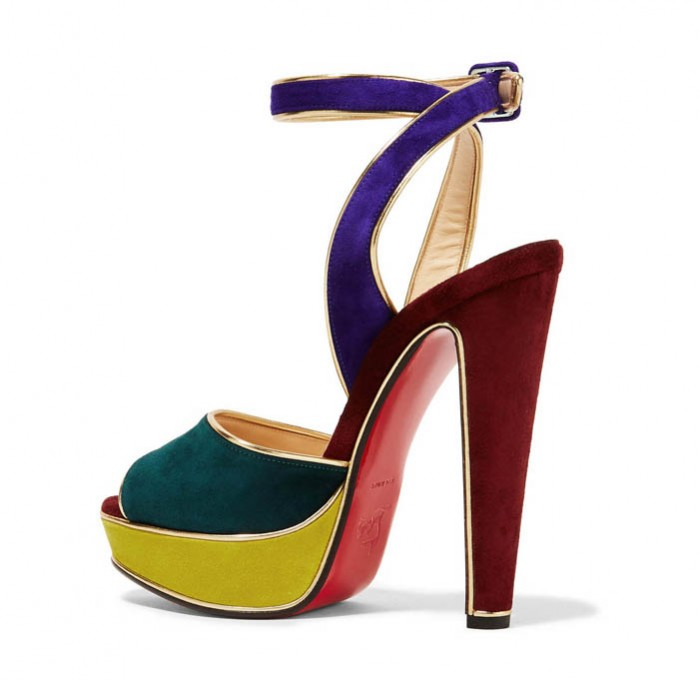 christian-louboutin-louloudance-color-block-suede-sandals-3