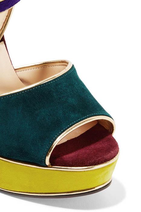 christian-louboutin-louloudance-color-block-suede-sandals-4
