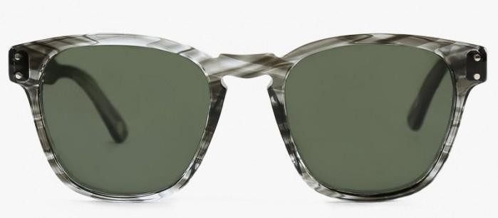 goncourt-sunglasses