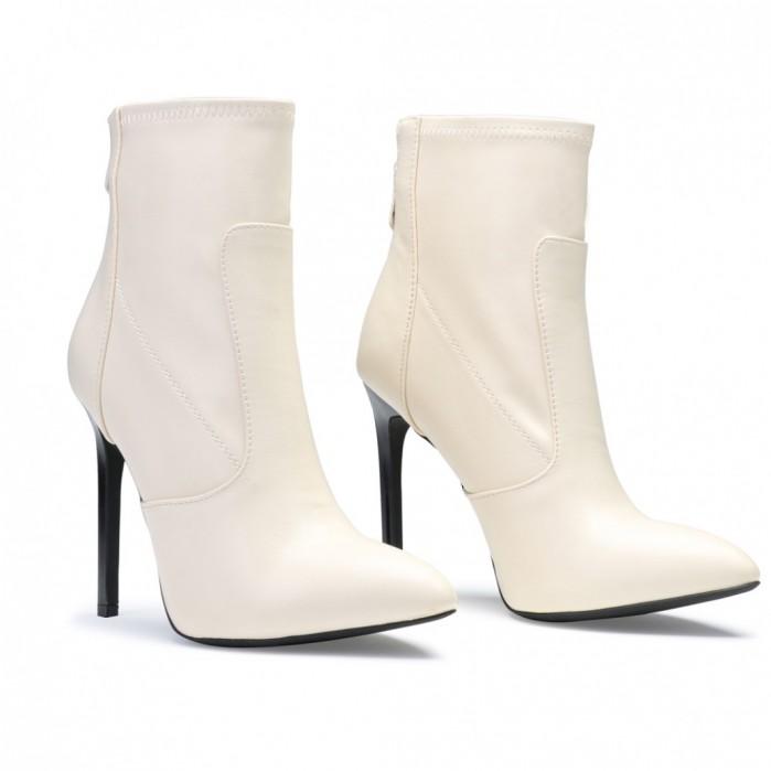 a-shoes-3