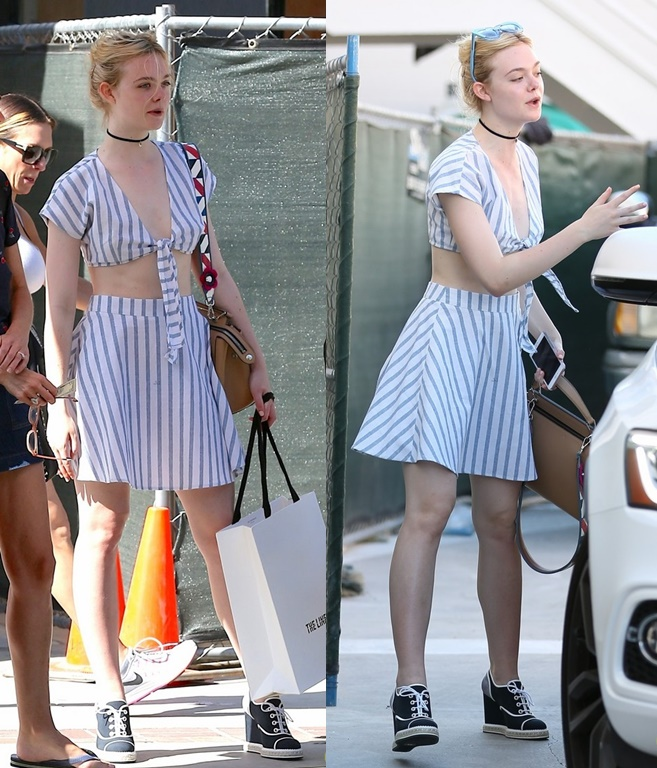 elle-fanning-heads-to-the-hair-salon-for-a-weekend-appointment-10-horz