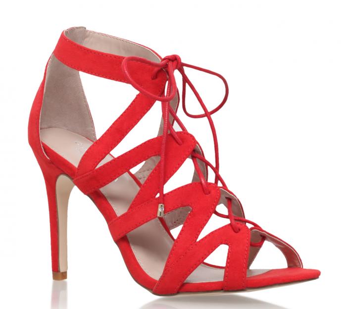 shoes-a