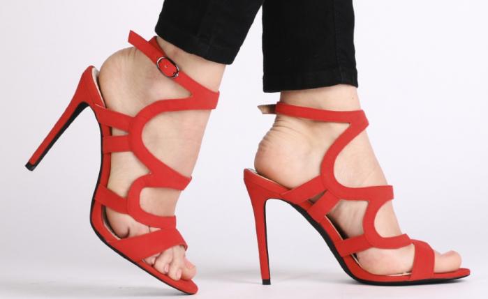 shoes-b