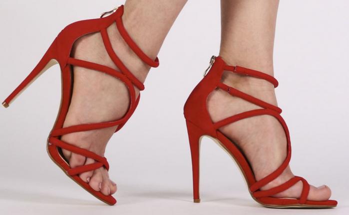 shoes-c