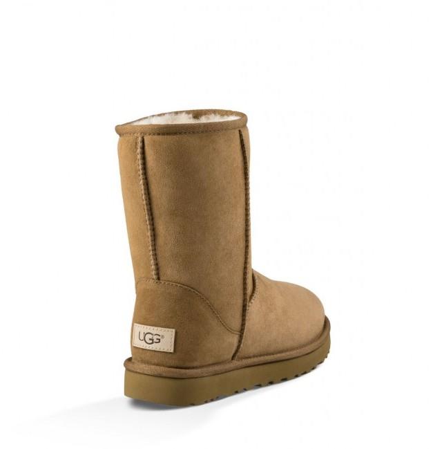 ugg-boots-3