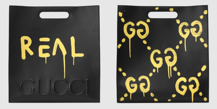 415883_cvli0_8603_001_070_0000_light-guccighost-tote-horz