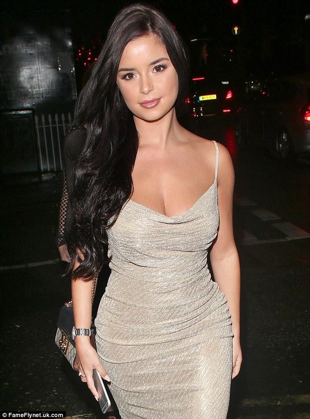 Have hit Stunning amateur big boobs