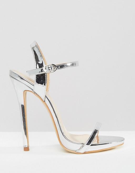 metallic-sandals-1